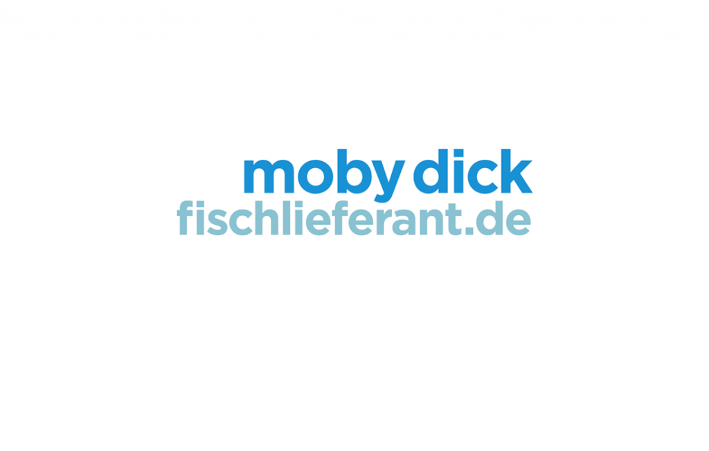 moby_02