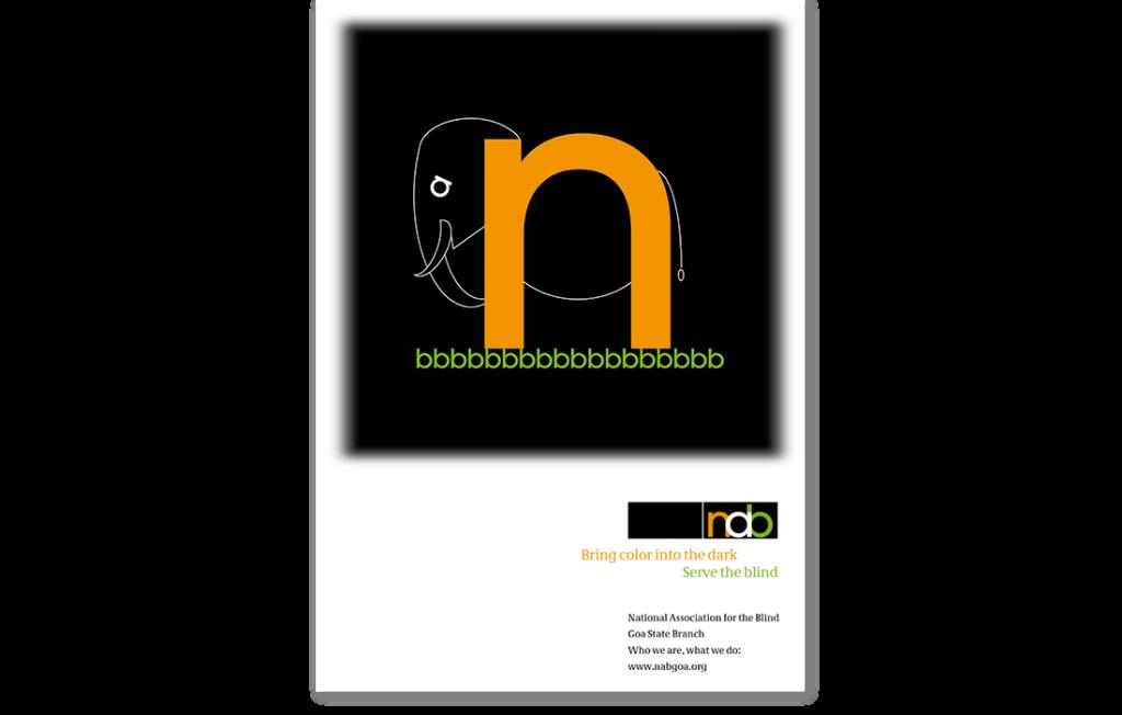nab_03