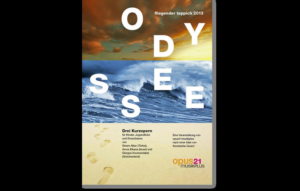 opus21_odyssee 01